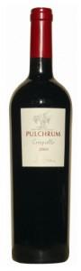 02 Pulchrum Crespiello